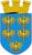 ÖTK Sektionen in Niederösterreich