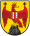 ÖTK Sektionen in Burgenland