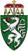 ÖTK Sektionen in der Steiermark