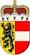 ÖTK Sektionen in Salzburg
