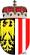 ÖTK Sektionen Oberösterreich