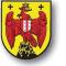 Digitale Karte Burgenland, Radwege