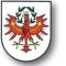 Digitale Karte Tirol, Landkarte