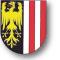 Digitale Karte Oberösterreich, DorisMap