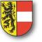 Digital Karte Salzburg, GIS