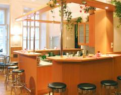 Bar Lokal