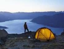 ÖTK Bergsportreisen