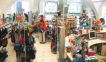ÖTK-Shop Mitglied Ermäßigung