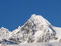 Bergwetter Kärnten