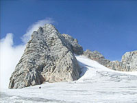 Bergwetter Oberösterreich