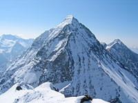 Bergwetter Steiermark