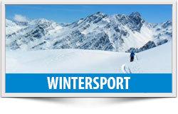 Wintersport, Schitour, Langlauf, Skifahren
