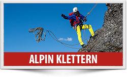 Felsklettern, Climbing, Klettern, Alpinklettern, Alpinschule, ÖTK