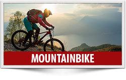 Radtouren, Mountainbike-Training, MRBO