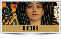 Kultur, Ausstellungen, Ausflüge