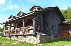 Anna-Schutzhaus des ÖTK