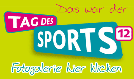 ÖTK Tag des Sports 2012
