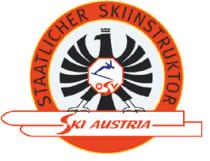 Ski-Instructor Ausbildung