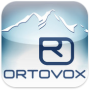 Ortovox Bergtouren iTunes-Store