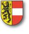 Kärnten, Kaiser-Franz-Josefs-Höhe, Großglockner Webcam