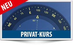 GPS-Kurs, GPS am Smartphone, GPS-Gerät, Garmin, Navigationssatellit, Navi, GNSS, Outdoor-Apps, ÖTK