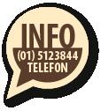 Höhlen Info-Telefon