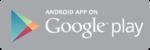 SnowSafe für Android