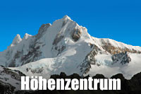 Alpinmedizin, Höhenmedizin, höhenkrank