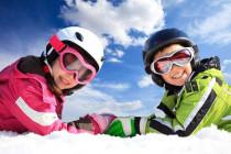Österreichischer Skiverband Helmpflicht