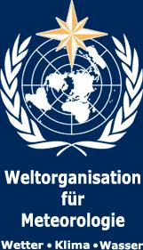 Weltorganisation für Meteorologie