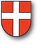 Web-Cam Steiermark, Schaldming
