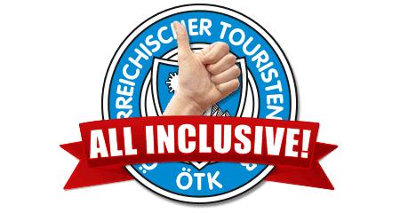 ÖTK Notfallvorsorge all inclusive