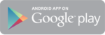 outdooractive für Smartphone Android