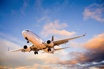 Reisestorno Versicherung Nichtantritt der Reise