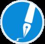 Dokument mit Handy digital signieren (unterschreiben)