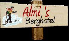 Almis Berghotel, Tirol