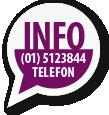ÖTK Info-Telefon 01 5123844