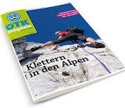 ÖTM Magazin Printausgabe zum Nachbestellen