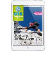 ÖTK Magazin als PDF-Version bestellen