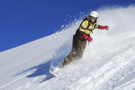 ÖTK Ski-Instruktoren Koordination