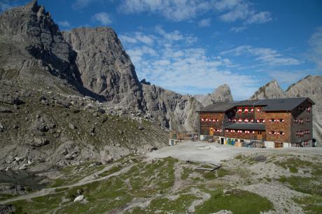 ÖTK-Alpinkletterkurs