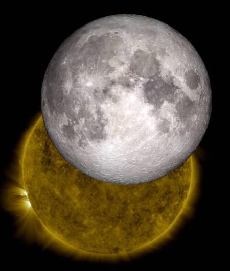 Sonne Mond ÖTK