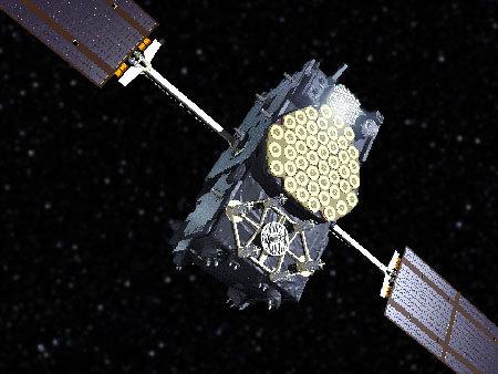 ESA, Galileo, GPS-Kurs, GPS-Gerät, GPS App, iPhone
