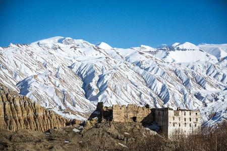 Höhenmedizin, Trekking, Auslandsreise, Berg, Nepal