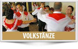 Tango Argentino, Folkloretanz, Square Dance, Tanzsport, Volkstanz, Brauchtum, ÖTK