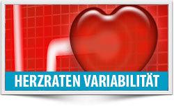 Herzratenvariabilität, HRV-Messung, Stress, Burn-Out, Schlaflosigkeit, ÖTK
