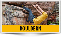 Bouldern, Boulderkurs, crashpad, Block, Fels, Magnesium, ÖTK