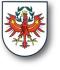 Webcam Tirol, Zillertal, Gerlos, Isskogel