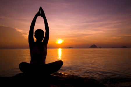 yoga, asanas, pranayama, yogi, übung, yoga-kurs, wien, ötk