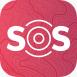 Notfall-Hilfe HD - Die Notfall App